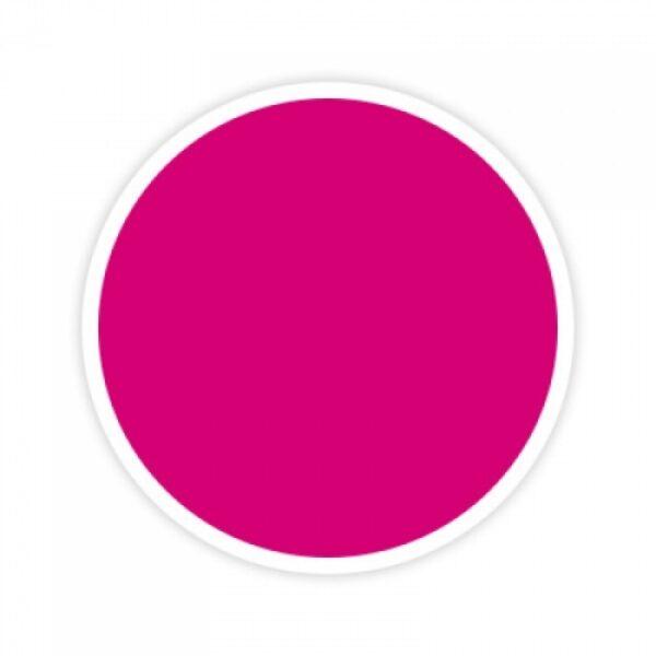 Küünlavärv roosa 5 g