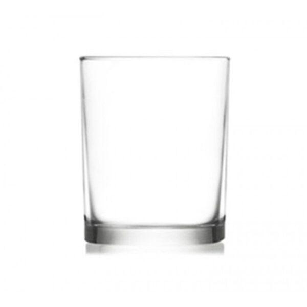 Küünlaklaas 280 ml