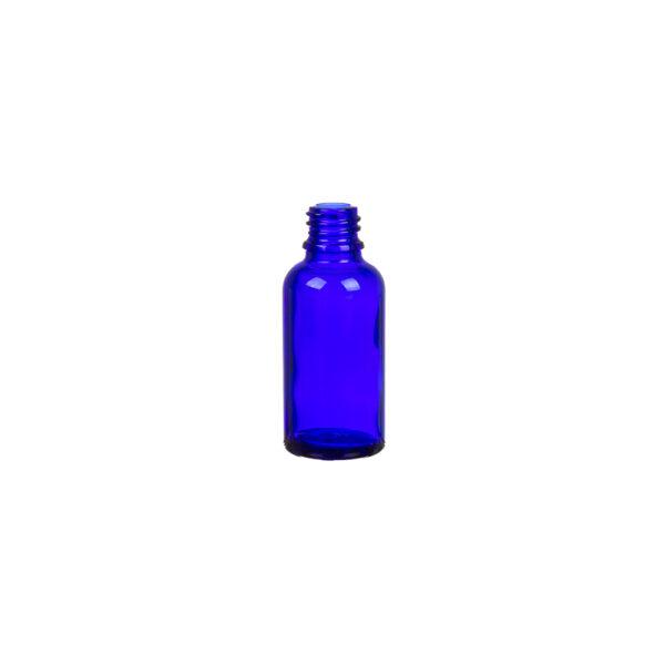 20 ml klaaspudel