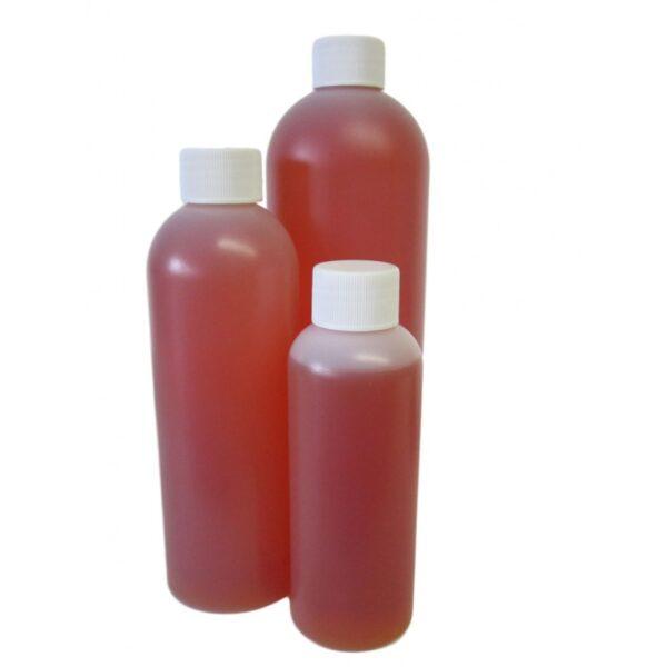 E-vitamiin 50 ml