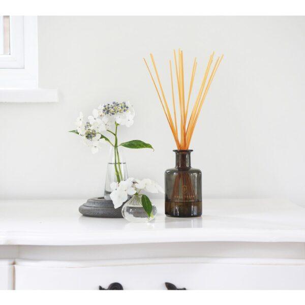Kodulõhnastaja materjalid