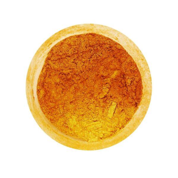 Mica Kuldne sära 5 g