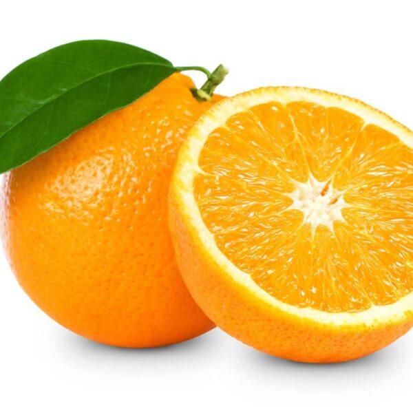 Aroomiõli Apelsin 20 ml- 500 ml