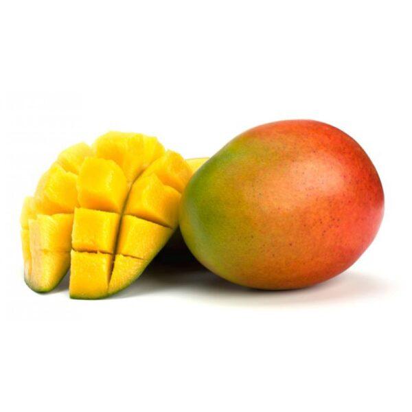 Aroomiõli Mango 20 ml- 500ml