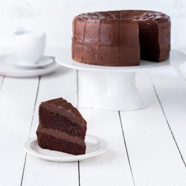 Aroomiõli Šokolaadikook 20 ml- 500 ml