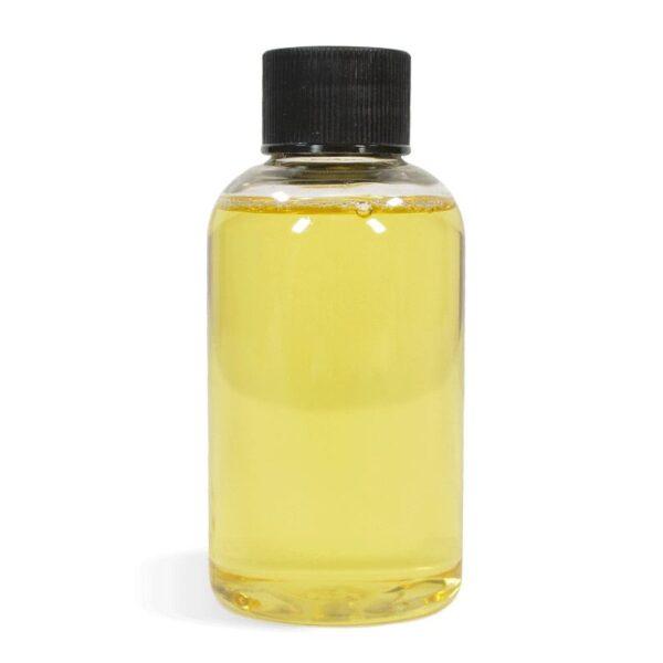 Polüsorbaat 80  (50 ml-250 ml)