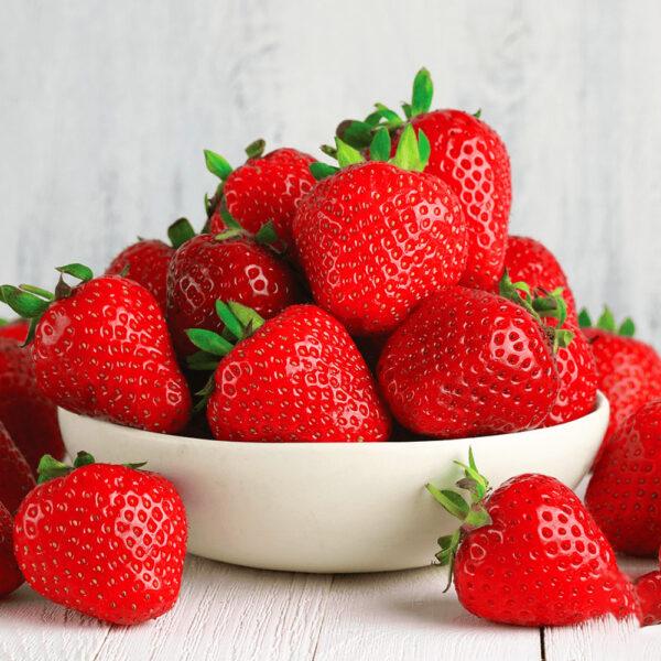 Maitseõli Maasikas 10 ml