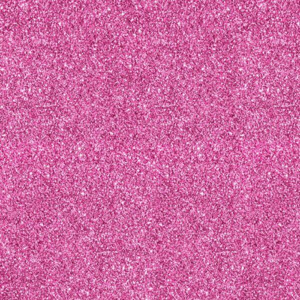 Kosmeetiline glitter Roosa sära 5 g – 100 g