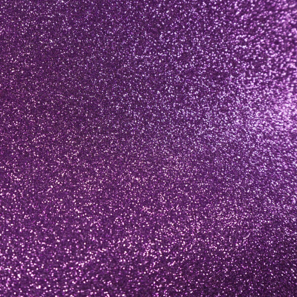 Kosmeetiline glitter Lilla 5 g – 100 g
