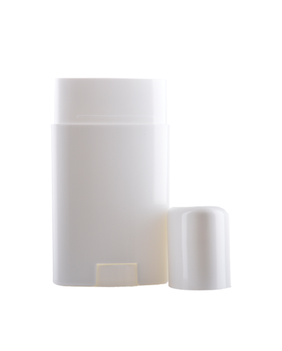 Deodorandi toorik 50 ml
