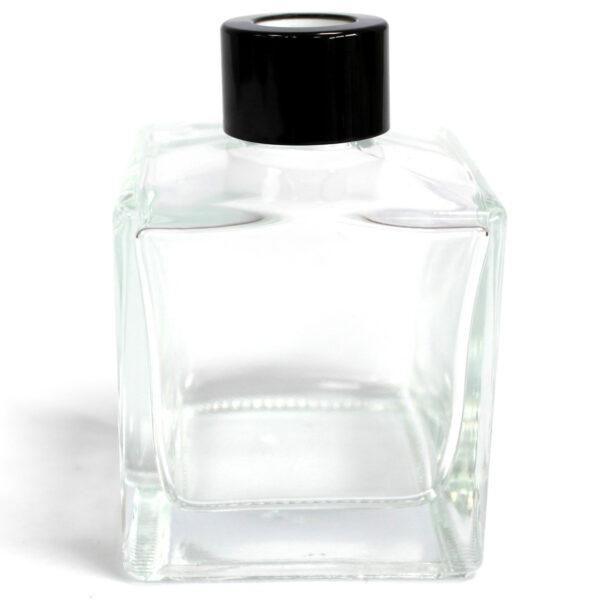 Kodulõhnastaja pudel 200 ml + kork