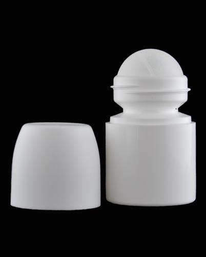 Deodorandi (rull) toorik 50 ml
